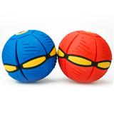 UFO Flying Ball Toys
