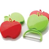 Vegetable Fruit Peeler