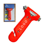 Vehicle Escape Hammer