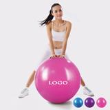 Yoga Ball Gym Ball