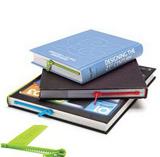 Zip Bookmark