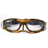basketball goggles for kids